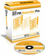 Press Release Submitter Pro