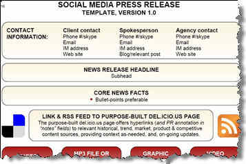 How to Get your Press Release to all the big news networks (Google, Yahoo, MSN), etc.