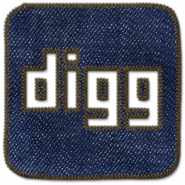 Digg Denim