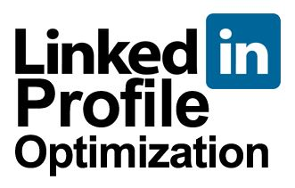 How To Keyword Optimize LinkedIn to Attract More Contacts In 3 Easy Steps