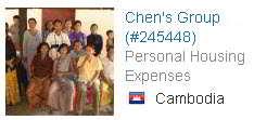 cambodia-chen