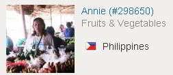 philippinnes-annie