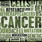 Beating Cancer with Natural Medicine (Dr Lam) [Free book & protocols]