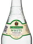 white-vinegar.jpg