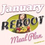 What I really eat: [Food Diary Jan 9] – Journey to a Better Life