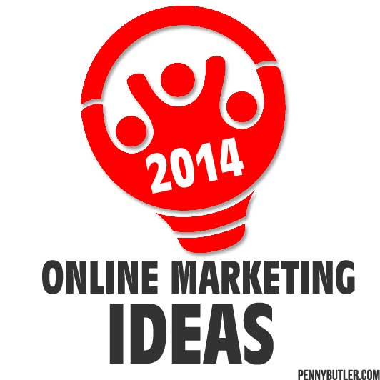 19 Free Ways to Market your Business Online in 2014