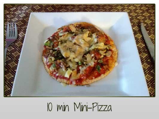 10min-minipizza