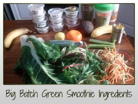 bigbatch-greensmoothie-ingredients