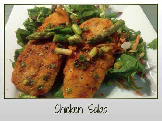 chicken-salad-asparagus