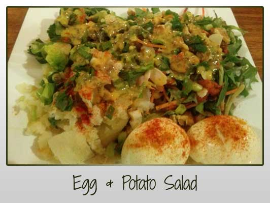 egg-potato-salad