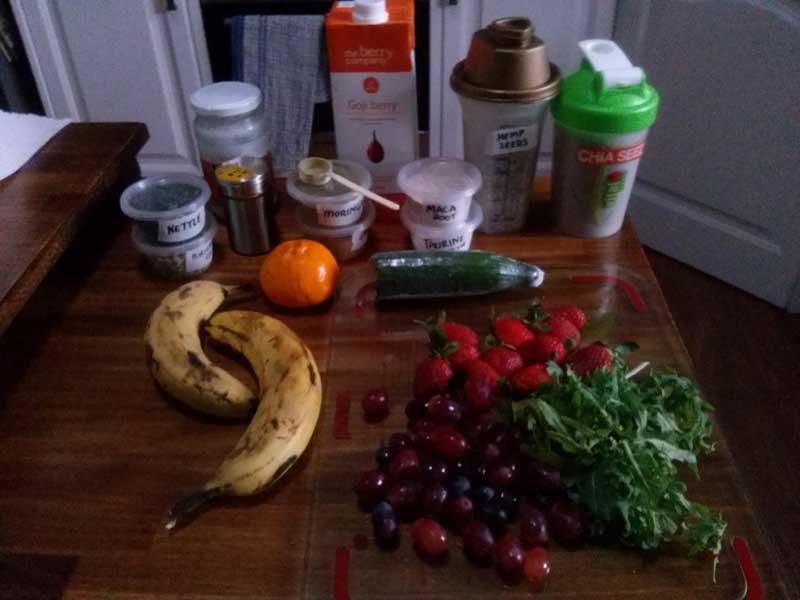 fruit-smoothie-ingredients