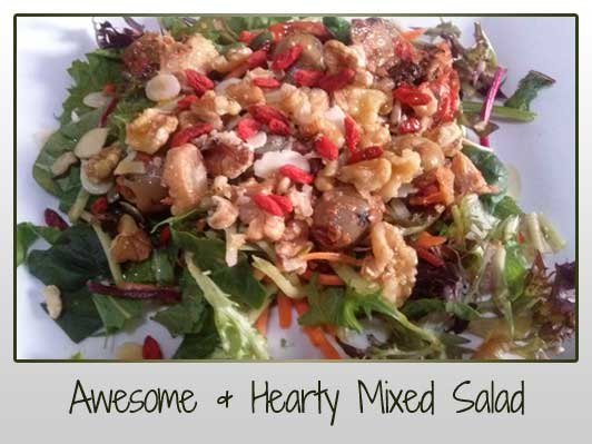 hearty-mixed-salad