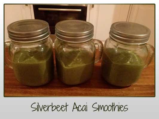 silverbeet-acai-smoothies