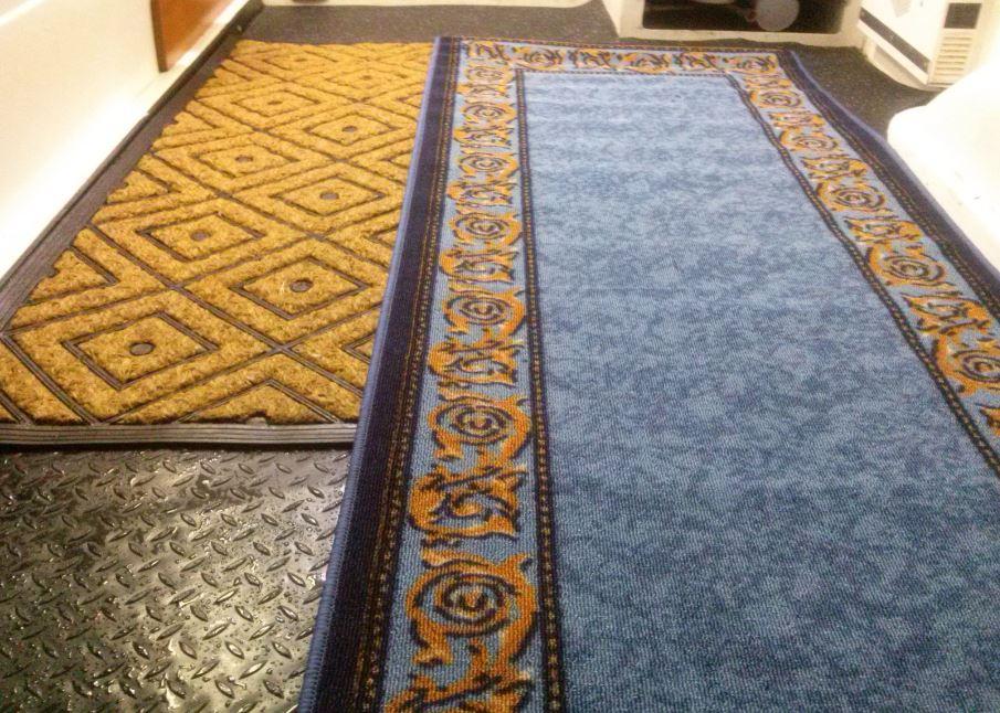 carpet-runn-ermat