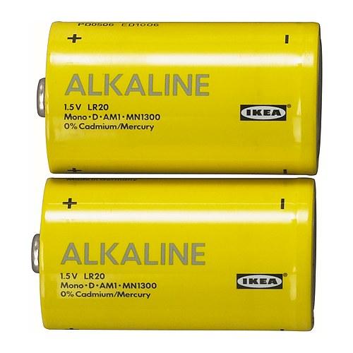 alkalisk-battery-alkaline__0115783_PE269544_S4