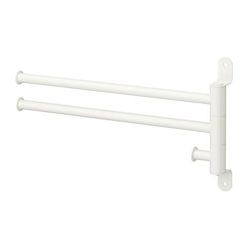 enudden-towel-holder__0173999_PE327977_S4