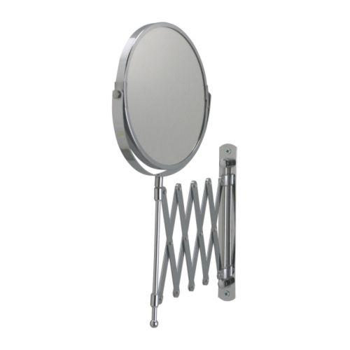 frack-mirror__26262_PE092247_S4