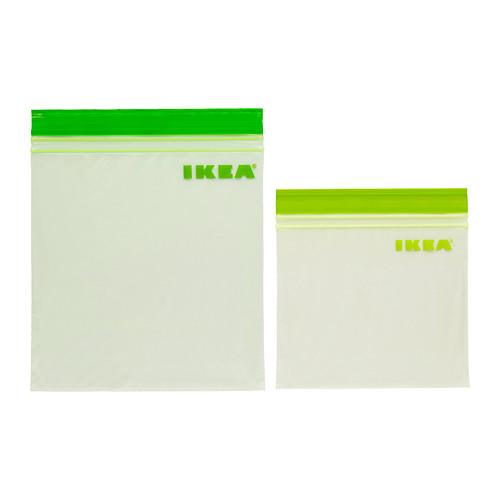 istad-plastic-bag__0243455_PE382716_S4