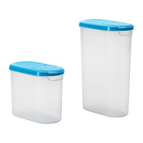 jamka-dry-food-jar-with-lid-set-of-__0110368_PE260608_S4