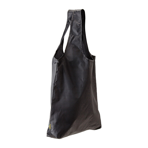 knalla-carrier-bag-black__0243259_PE382528_S4