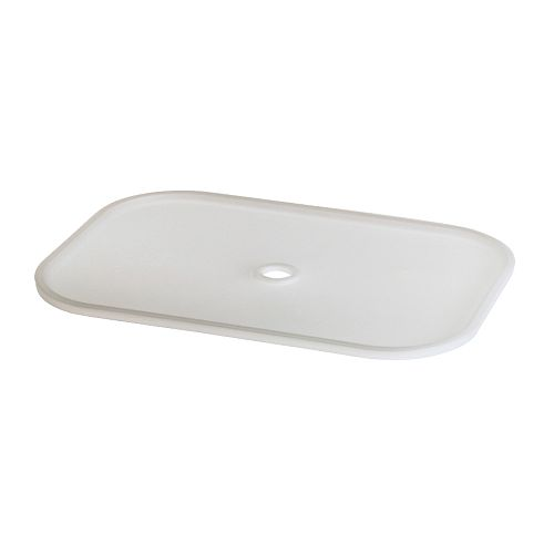trofast-lid-white__28853_PE115694_S4