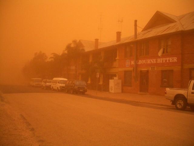 duststorm_pub_11840