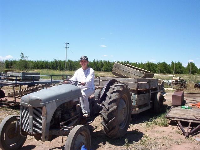 penny_tractor_chafferys_12871