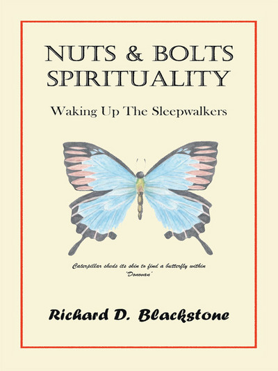 Waking Up the Sleepwalkers – Journey to a Better Life