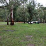 sheepyard-flat