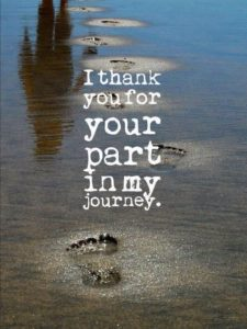 thankyoujourney