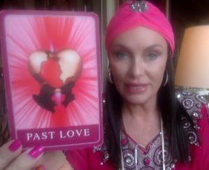 past-love