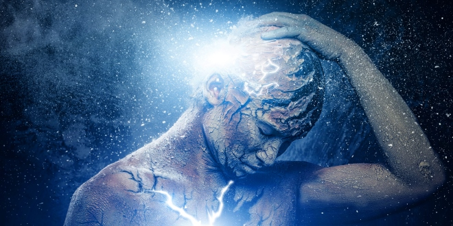 What does spiritual ascension mean? Why is it just happening now? What happens after?