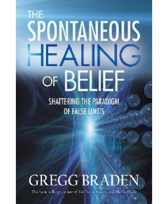 spontaneous-belief