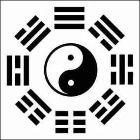 [IChing] What is Life? Can I communicate with my future self? Can I rewrite my past?