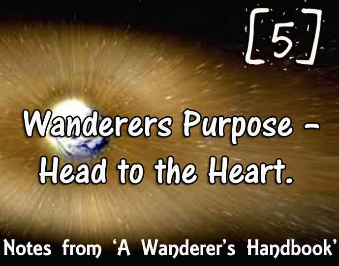 Wanderers – Page 3 – Journey to a Better Life