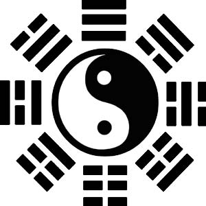 I Ching – Journey to a Better Life