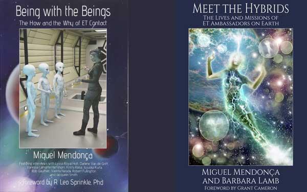 Miguel Mendonça – Journey to a Better Life