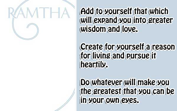 Channelled Resources – Page 2 – Journey to a Better Life