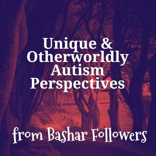 Bashar – Journey to a Better Life
