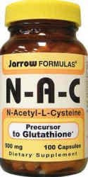 N-acetyl-l-cysteine.jpg