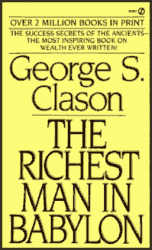 George Clason – Journey to a Better Life