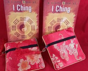 IChing Kits