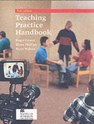 Teaching Practice Handbook 2nd Edition