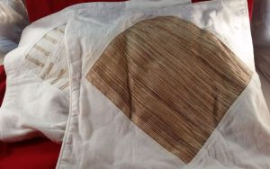 Balinese | Indian | Chinese Styled Cushion Covers (Ex-Shop Stock)