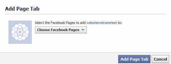 websitewelcome-error-solved